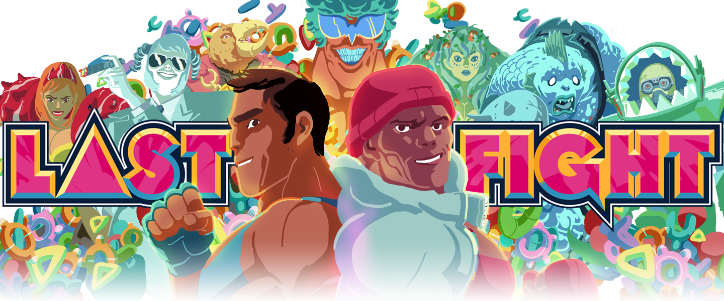LASTFIGHT-header.png