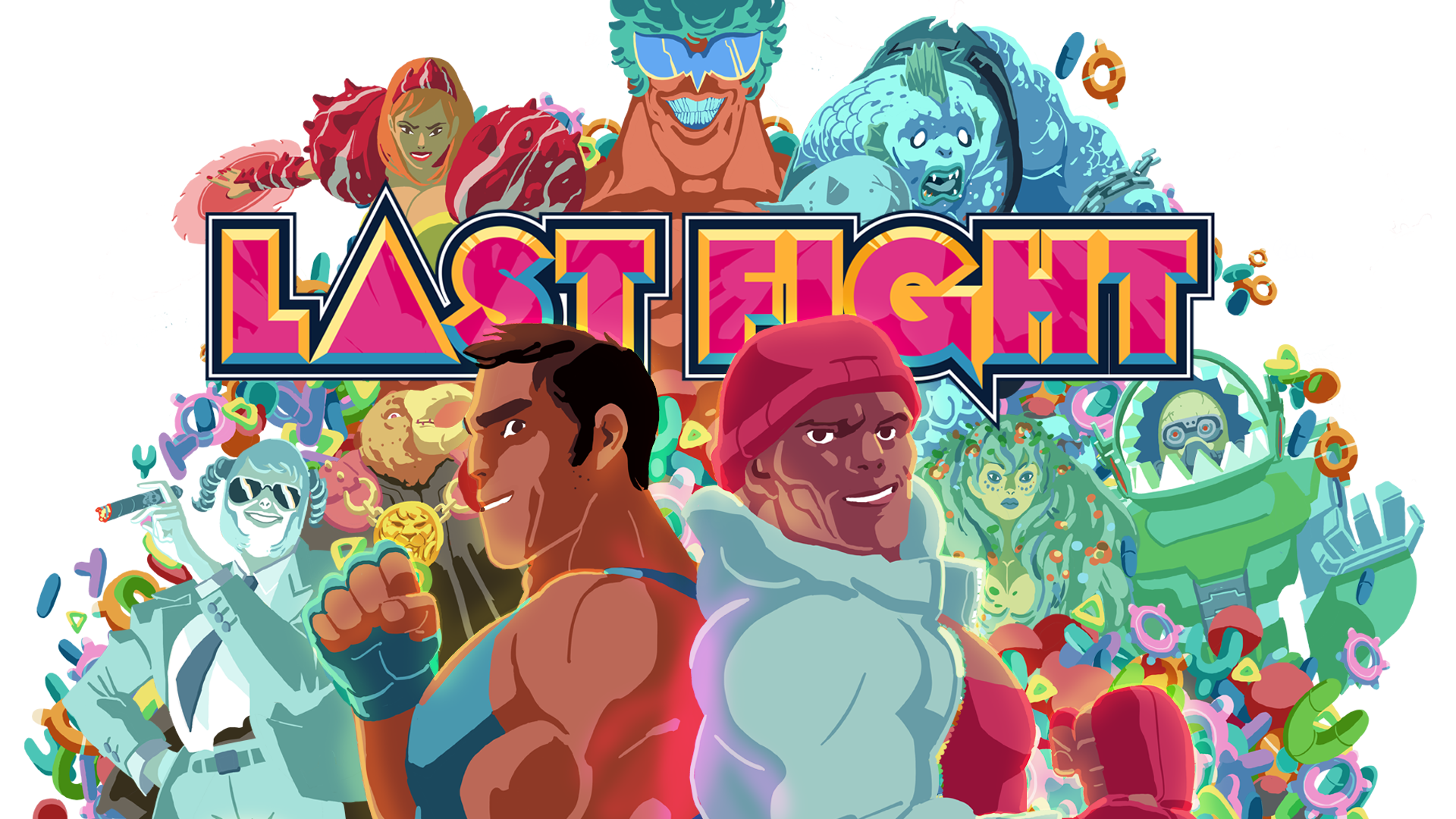 LASTFIGHT-poster.png