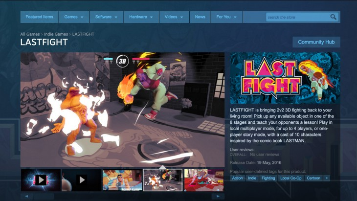 Lastfight-on-steam-en