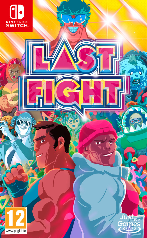 lastfight_PEGI_SWITCH_PROVISIONAL-NO APPROVED NINTENDO