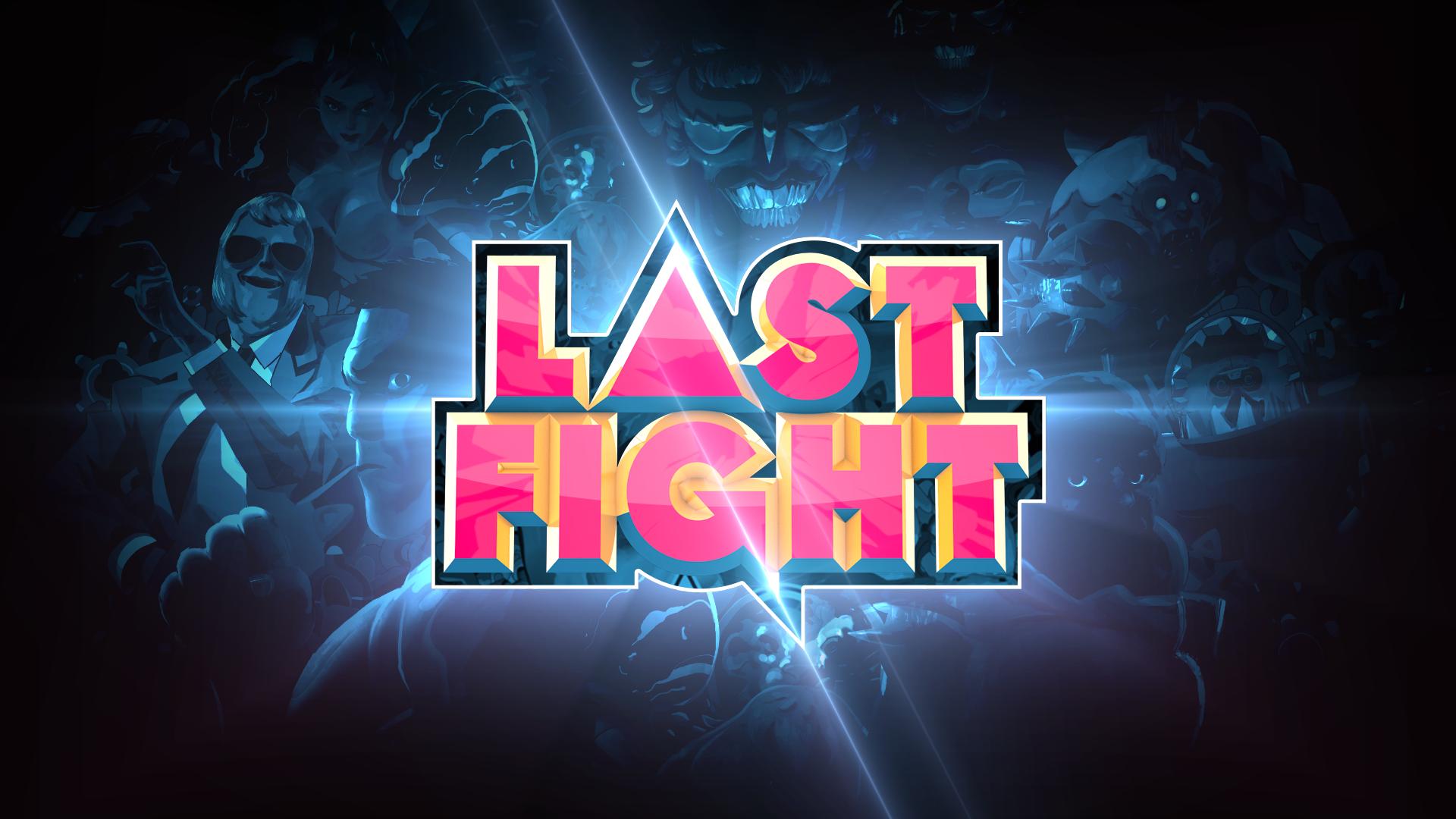 LASTFIGHT-poster_packshot.png